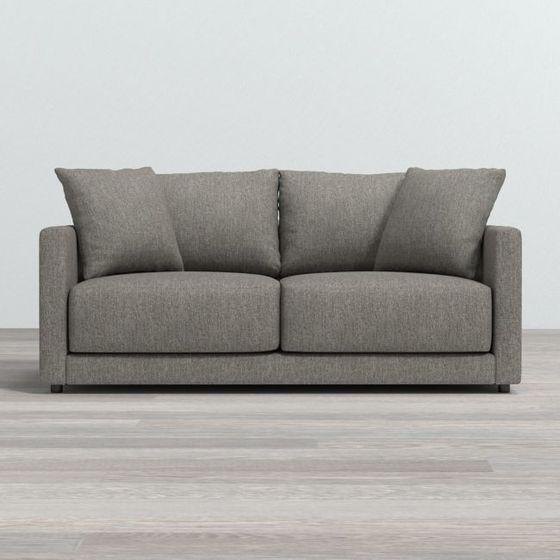 Sofa-Gather-2-Puestos-Gris-193-cm