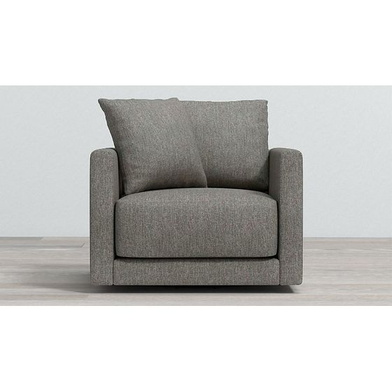Sofa-Gather-1-Puesto-Gris