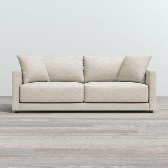 Sofa-Gather-Crema-224-cm