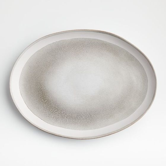 Plato-Base-Pedra-Ovalado-47-cm