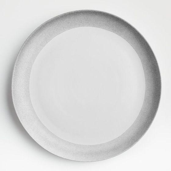 Plato-de-Servir-Pedra-35.6-cm