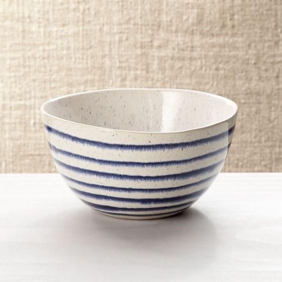 Bowl-para-Cereal-Lina-15-cm