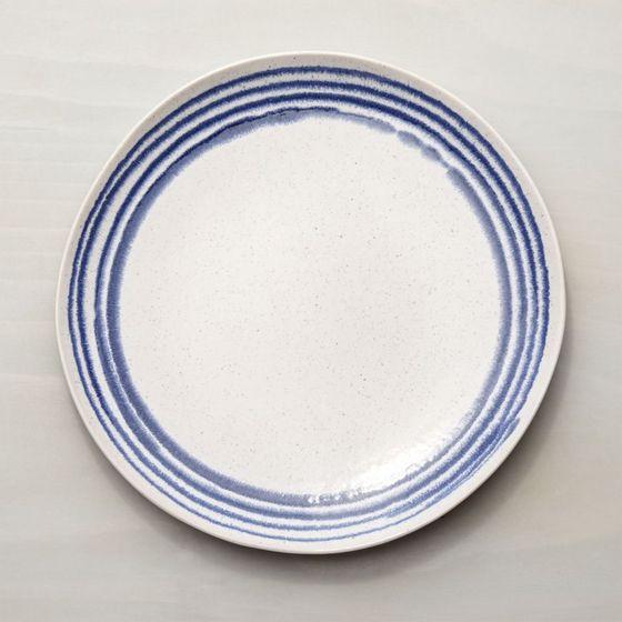 Plato-Principal-Lina-28-cm