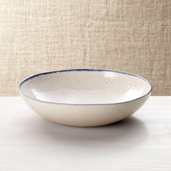 Bowl-Bajo-Lina-21.6-cm