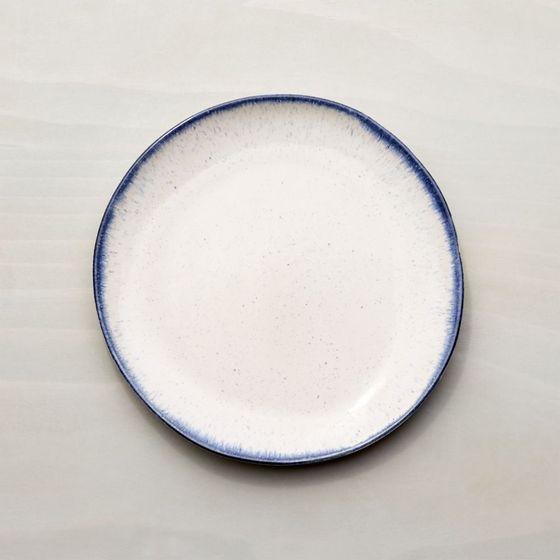 Plato-para-Ensalada-Lina-22-cm