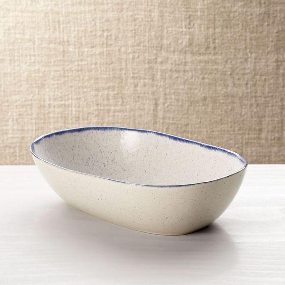 Bowl-de-Servir-Lina-25-cm