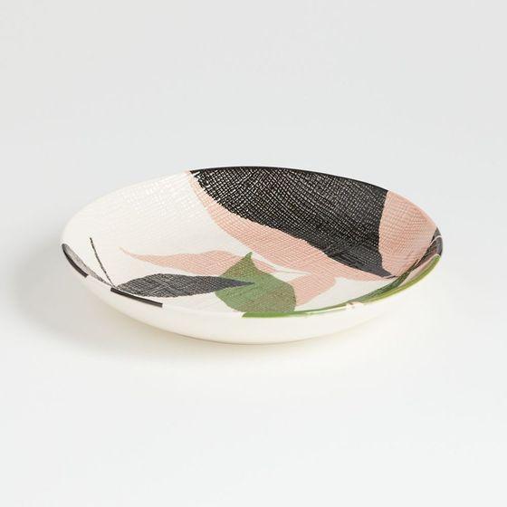 Bowl-Bajo-de-Servir-Lush-30-cm