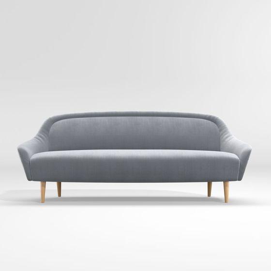 Sofa-Amalie-210-cm