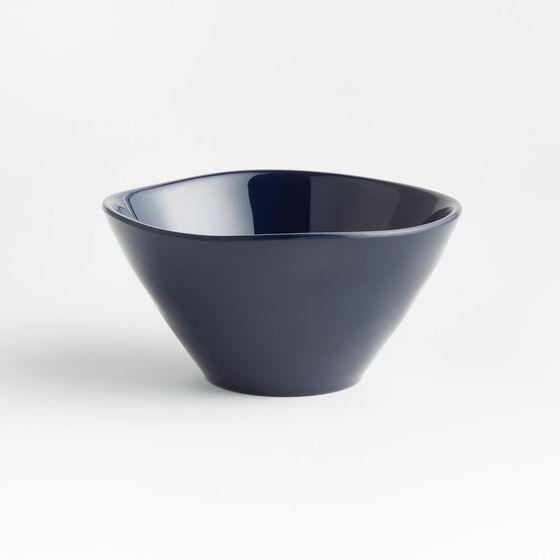 Bowl-de-Melamina-Marin-Azul-Oscuro-16-cm