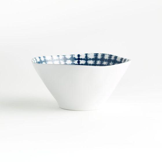 Bowl-de-Melamina-Marin-Shibori-16-cm
