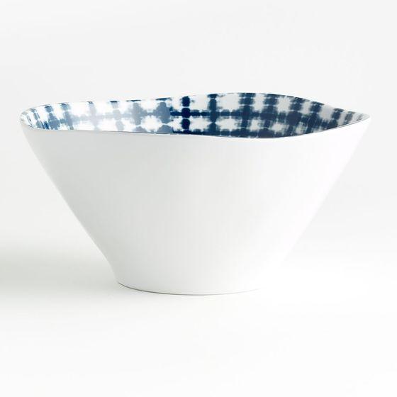 Bowl-de-Servir-Melamina-Marin-Shirobi-26-cm