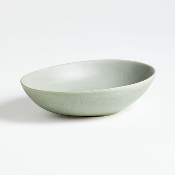 Bowl-Mediano-Pebble-Gris-24-cm