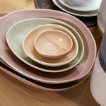 Bowl-Mediano-Pebble-Gris-24-cm