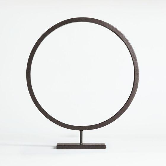 Soporte-Circlet-Mediano