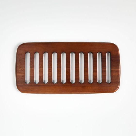 Posacalientes-Abella-30-cm
