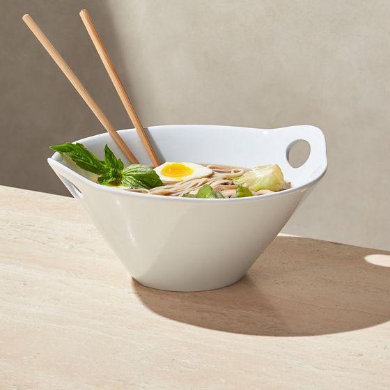 Bowl-para-Noodles-con-Palitos-Chinos-Kai-28cm