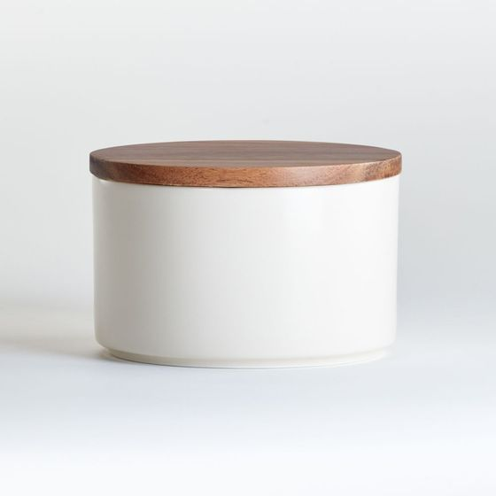 Contenedor-de-Ceramica-Clara-Mediano-15-cm