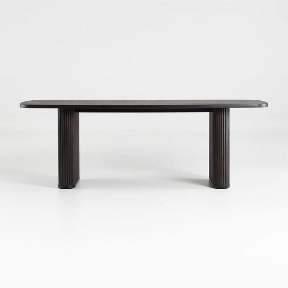 Mesa-de-Comedor-Walton-229-cm