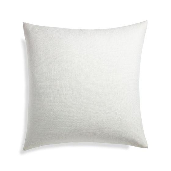 Funda-Coji-Weave-Blanco