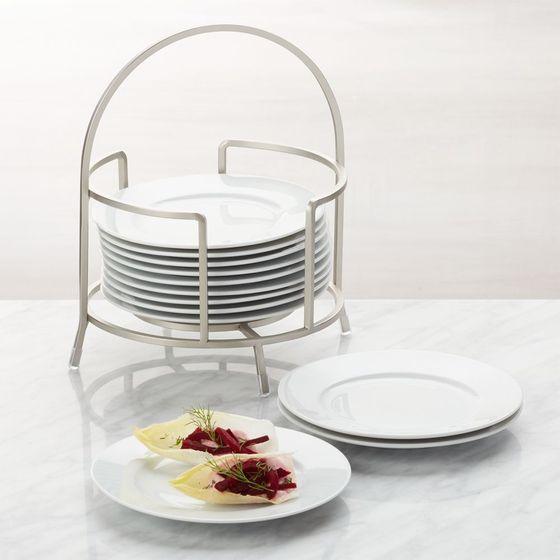 Cambridge-Appetizer-Plates