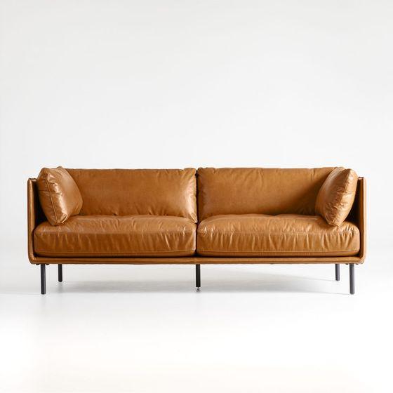 Sofa-de-Cuero-Wells