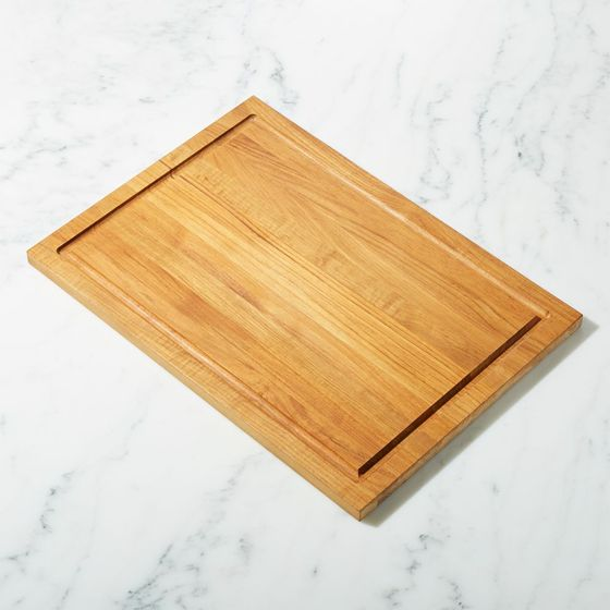 Tabla-para-Picar-Teak-Madera-51x36-cm
