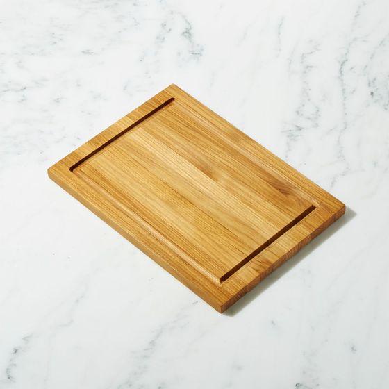 Tabla-para-Picar-Teak-Madera-36x25-cm