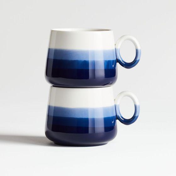 Set-x2-Mugs-Nari-11-cm