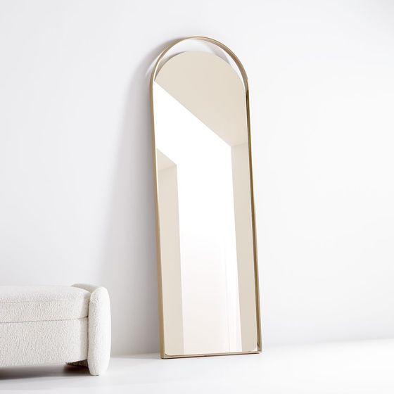 Espejo-de-Piso-Aosta-Dorado-192-x-64-cm