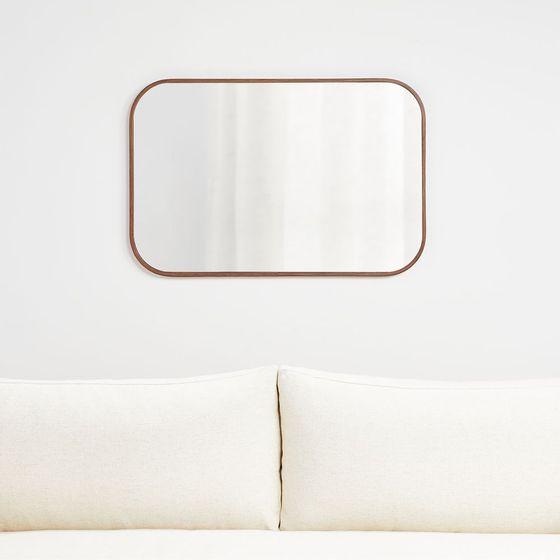 Espejo-de-Pared-Edge-Nogal-Rectangular-61-x-91-cm