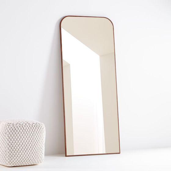 Espejo-de-Piso-Edge-Nogal-193-x-81-cm