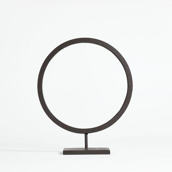 Soporte-Circlet-Pequeño