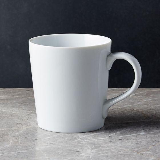Mug-Everyday