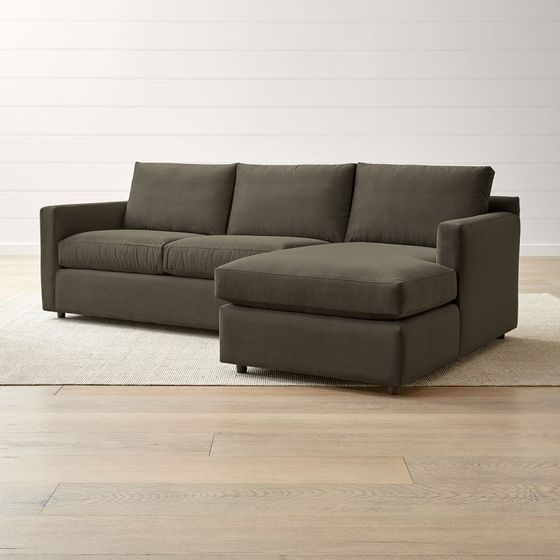 Sofa-en-L-Barett-Lado-Derecho-260-cm