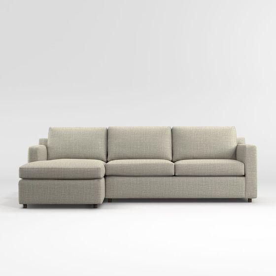 Sofa-en-L-Barett-Lado-Izquierdo-260-cm