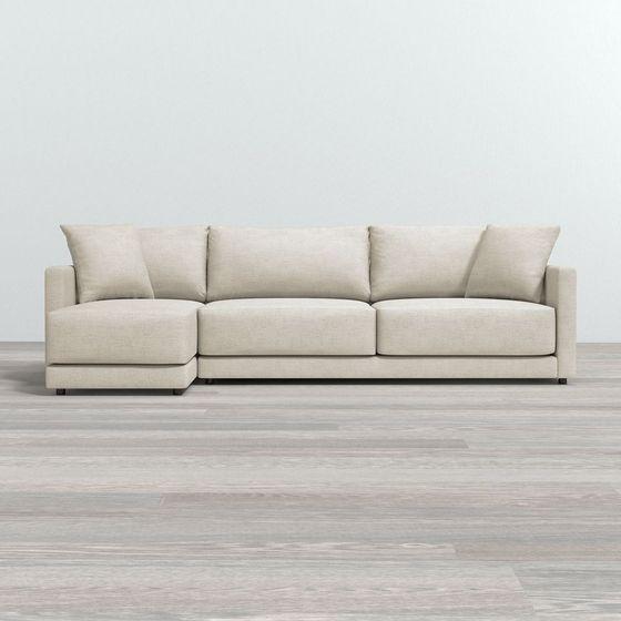 Sofa-en-L-Gather-Lado-Izquierdo-300-cm