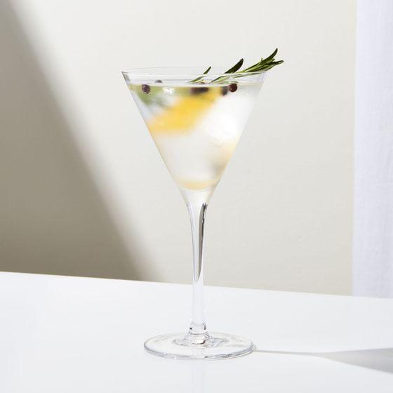 Copa-de-Martini-15ml