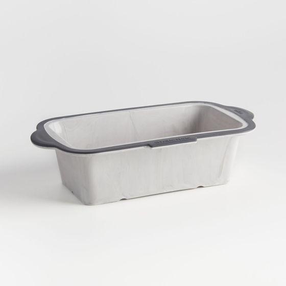 Molde-para-Pan-Trudeau-en-Silicona-32x15-cm