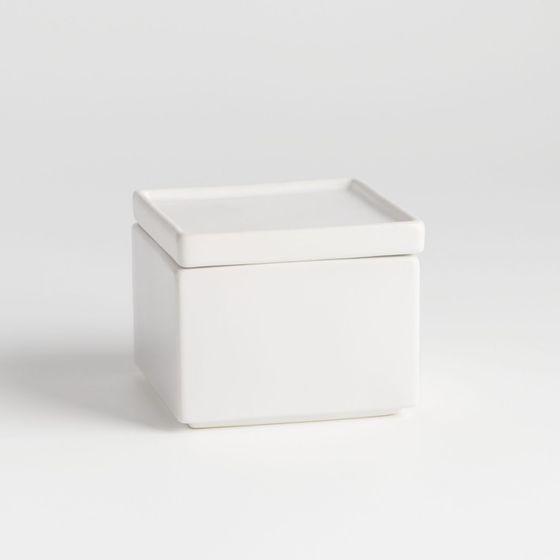 Contenedor-Remi-en-Ceramica-10x11-cm