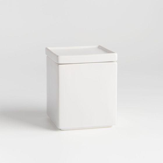 Contenedor-Remi-en-Ceramica-14x11-cm