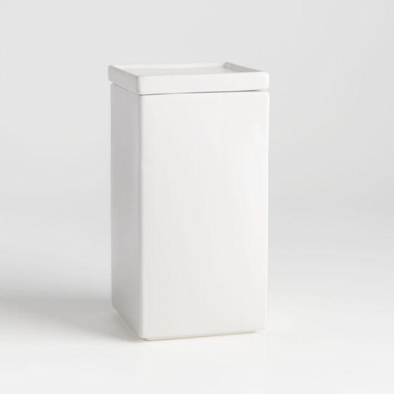 Contenedor-Remi-en-Ceramica-24x11-cm