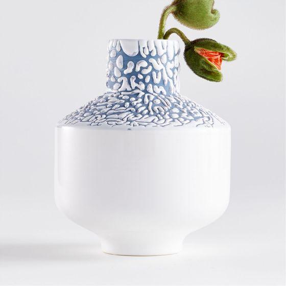 Florero-Danice-en-Ceramica-18x15-cm