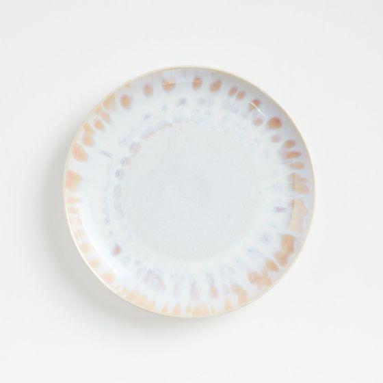 Plato-de-Ensalada-Amina-22-cm