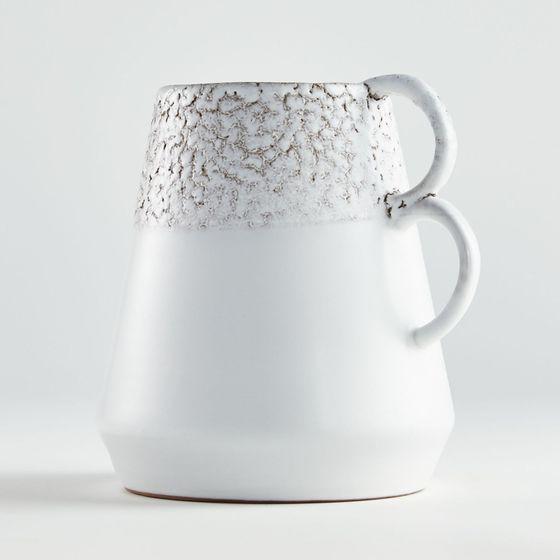 Florero-Cadwell-en-Terracota-23x18-cm