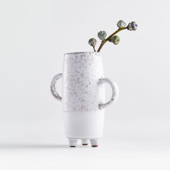 Florero-Mini-Fremont-en-Ceramica-16x12-cm