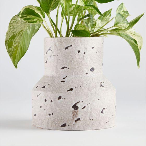 Florero-Geo-en-Ceramica-17x16-cm