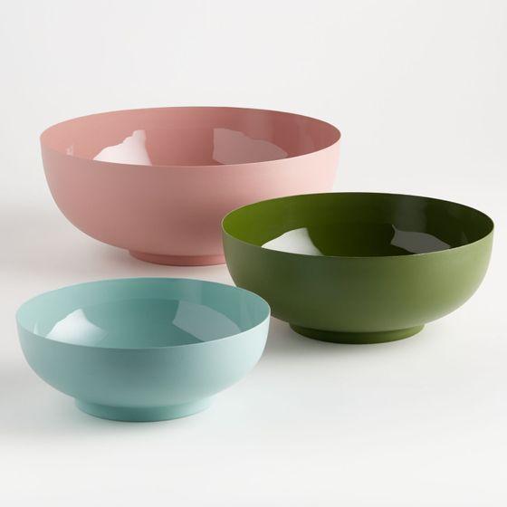 Set-x3-Bowls-de-Servir-Millie-en-Metal