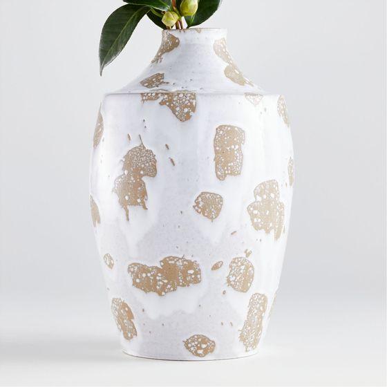 Florero-Edmer-en-Ceramica-34x21-cm-