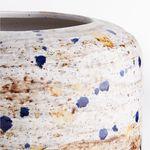 Florero-Myron-en-Ceramica-23x22-cm