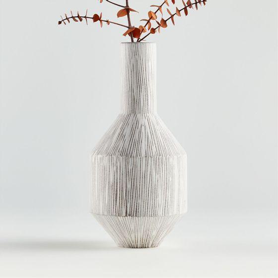 Florero-Lyman-en-Ceramica-28-x-13-cm-